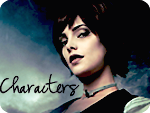 http://male4karolka.moy.su/Banners/Characters.png
