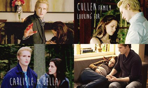 http://male4karolka.moy.su/Ischem/Reklama/Carlisle-Bella.jpg